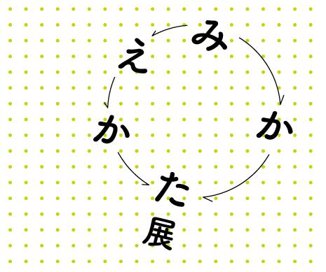 mikata-miekata_logo